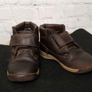Children's Timberland boot